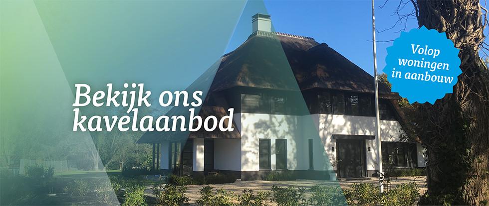 houtenhuis te huur oldenzaal