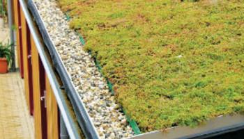 foto: Duurzaamheidsadvies